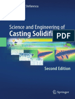 2009_Book_ScienceAndEngineeringOfCasting.pdf