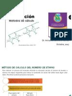 Metodo de Calculo Numero Etapas Aqr Final