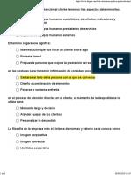 relaciones publicas (Recuperado 1).pdf