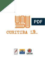 Curitiba Le