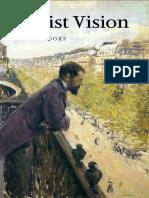 Brooks_Realist vision.pdf