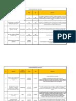 sutran PREGUNTAS-Y-RESPUESTAS-FINAL2.pdf