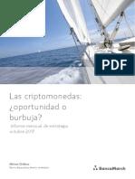 informe-mensual-octubre-2017-historia.pdf