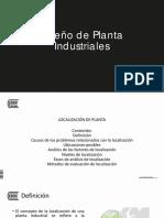 03 Localización de Planta (1)