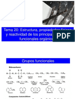 Cap 20_Descriptiva Organica