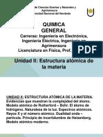 899444181.Unidad 2 Estructura atómica.pptx
