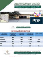 PRESENTACIÓN_UGEL_PICOTA
