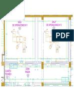Cl.ricardo Palma Arquitectura y Equipamiento%2c 07.11.16-1-Model