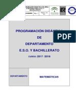 Programacion_didactica_de__Departamento_Matematicas_ESO_y_BACH.pdf