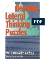 _OceanofPDF.com_Challenging_Lateral_Thinking_Puzzles_-_Paul_Sloane.pdf