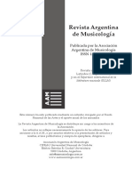 El_arpa_en_la_cosmovison_andina.pdf