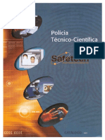 POLÍCIA+TÉCNICO-CIENTÍFICA+-+completo.pdf