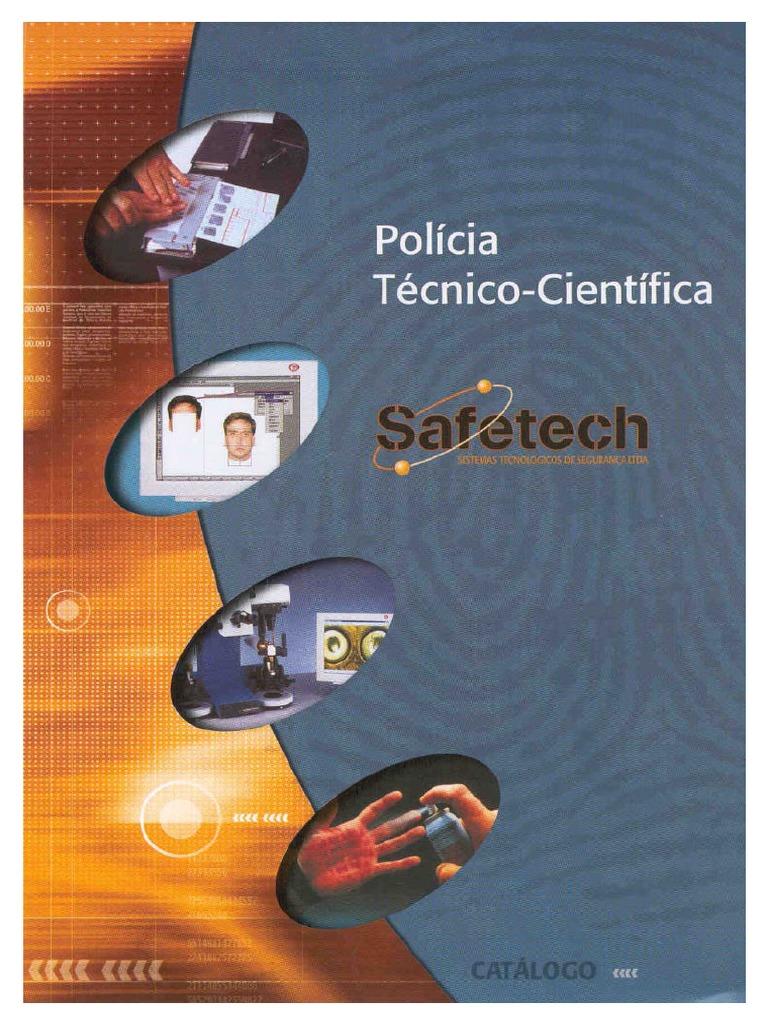 4ebc51555 POLÍCIA+TÉCNICO-CIENTÍFICA+-+completo.pdf