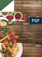 Completo-Catálogo Productos_web.pdf