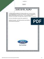 certificado recall fechadura.pdf