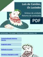 lusiadas_síntese.ppt