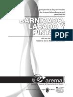 Manual-Arema-Barnizado-y-Lacado.pdf