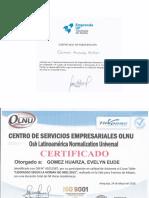 CAPACITACIONES 2018 .pdf