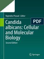 C_albicans_ Cellular and Molecular Biology_Prasad_R_.pdf