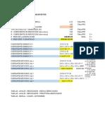 Excel Araña1