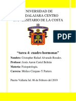 fisiopato cuadro hormonas.pdf