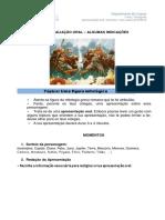 2. Orientações_apresentação_oral-convertido