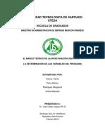 Metodologia Investigacion Entrega 4 (1).docx