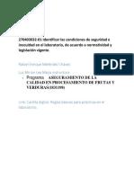 Cartilla Digital 1