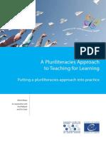 pluriliteracies-putting-a-pluriliteracies-approach-into-practice-3
