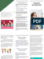 module 2  theories of development  assignment pdf