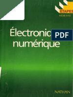 264774967-Electronique-Numerique.pdf