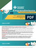 Responsabilida Social Empresarial RSE.pdf