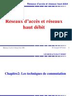 Cours Chap2 Commutation (1)