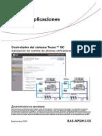 TRANE -  SISTEMAS DE AGUA HELADA.pdf