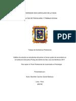 Hábitos de Estudio según Gilbert Wrenn.pdf