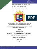 Lique_Pacompia_Ivonne_Almendra.pdf