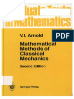 FISMAT_Mathematical Methods of Classical Mechanics 2e - Arnold.pdf