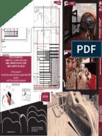 p3t.pdf
