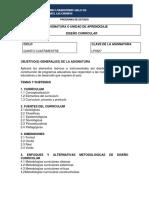 LP0527.pdf