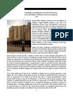 The Hilton Arlington story LV SPA-1.docx.pdf