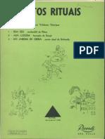 Henrique-Waldemar-3-pontos-rituais-pdf.pdf