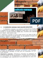 Albañileria Final Presentacion en Tele