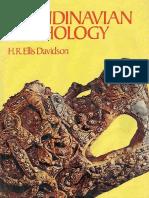 Hilda Roderick Ellis Davidson - Scandinavian Mythology (1969, Paul Hamlyn).pdf