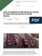 Fundo de População da ONU defende que serviços de saúde incluam perspectiva de direitos humanos  - ONU Brasil.pdf