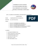 practicas de laboratorio 1 2 3 4 5.docx