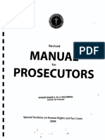 324848090-Manual-for-Prosecutors.pdf