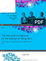 Azure_IoT_Architecture_BRK1552_Miller.pptx