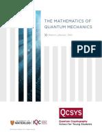 Phillips - Introduction to Quantum Mechanics
