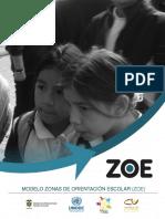 3cartilla Participante Lineamientos Zoe