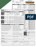 Simon Audaire_Demipower.pdf